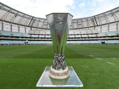 Londinenses definirán al campeón de la Europa League
