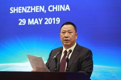 Huawei presenta moción contra Gobierno estadounidense para acelerar juicio