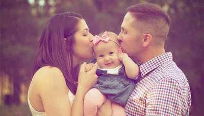 La campaña para padres que tiene lo que ellos quieren