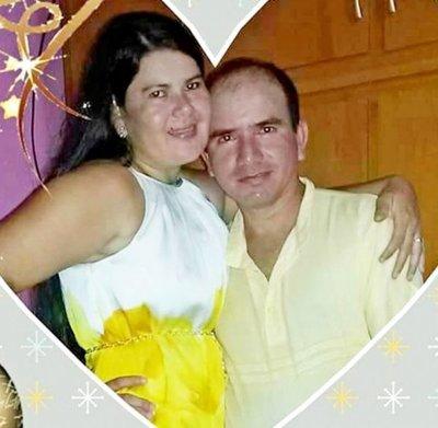 Cae supuesta mandante del atentado hecho contra una mujer embarazada