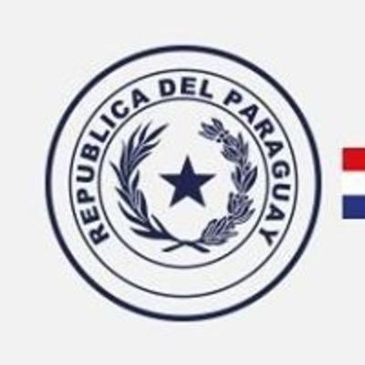 Reportan más de 600 atenciones en San Juan del Paraná