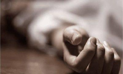 Una ley para víctimas colaterales de feminicidio
