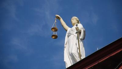 """Foro Compliance & Transparencia: """"Hay que conjugar investigaciones penales con patrimoniales"""""""