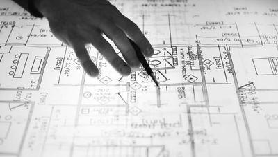 Trabajar con un corredor de seguros aporta profesionalismo a los proyectos