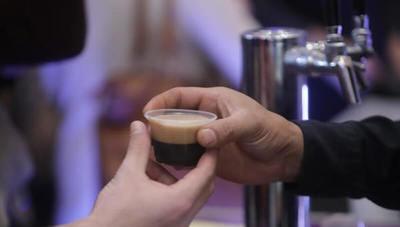 10 motivos por los que no podés faltar al Asu Coffee Fest 2019