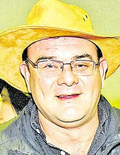 El diputado Rivas chicanea otra vez y suspende audiencia
