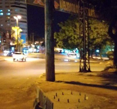Fin de negociados con carteles: Miguel  Prieto revocará autorizaciones ilegales