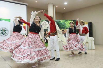 En junio se viene el Festival del Ovecha Rague