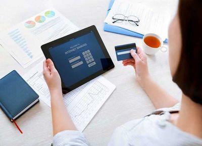 Ciberseguridad e higiene digital para cuidar datos en Internet