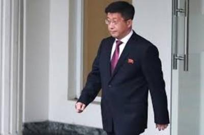 Ejecutan a un delegado norcoreano tras frustrada cumbre