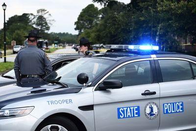 Identifican al tirador que mató a 12 personas en edificio público de EEUU