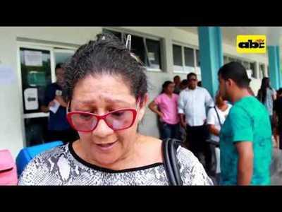 Elecciones en Israel y muertes en cárceles de Brasil
