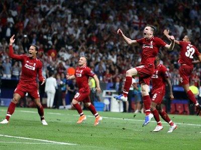 Una final inédita de la Supercopa de Europa