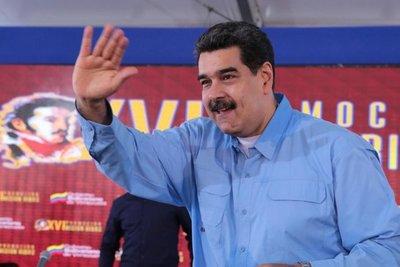 """Canadá suspenderá """"temporalmente"""" operaciones diplomáticas con Venezuela"""