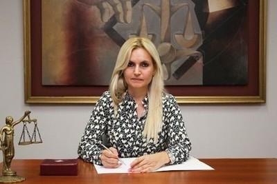 Intento de feminicidio en San Lorenzo