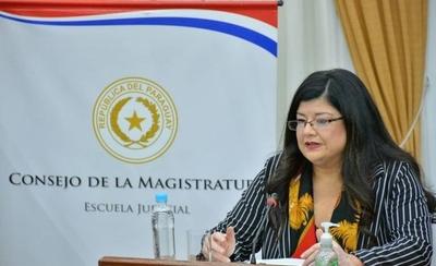 """HOY / Llanos contraatacará a sus denunciantes: """"La patraña quedó descubierta"""""""