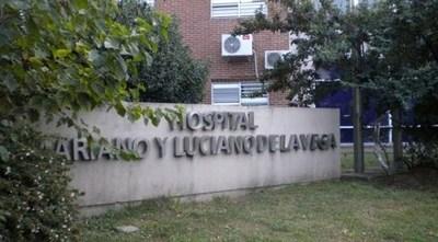 MUERE PARAGUAYA EN ARGENTINA TRAS PRACTICARSE UN ABORTO CLANDESTINO CON PEREJIL