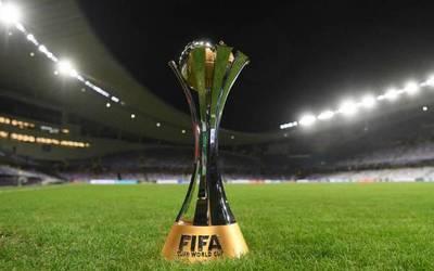 Catar es la sede a puntada para el Mundial de Clubes