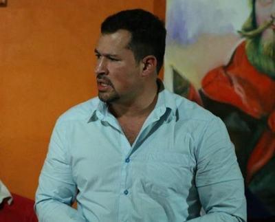 """Ulises Quintana: """"mi cuenta bancaria no demuestra un enriquecimiento ilícito"""""""