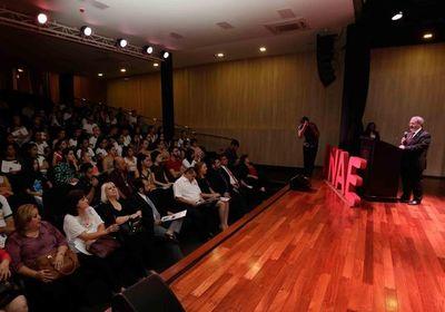 Presentarán congreso cultural para el desarrollo sostenible