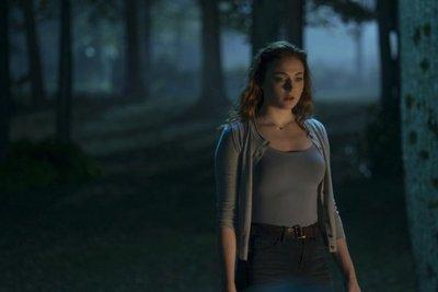 """""""Dark Phoenix"""" enfrentará a los X-Men como nunca antes"""