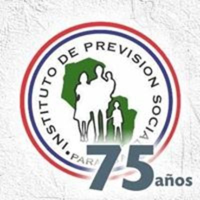 El IPS capacitará a su plantel de enfermería en el marco del crecimiento de la red sanitaria