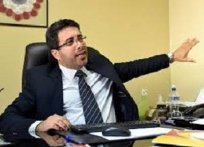 Juez levanta amparo y autoriza uso de fondos municipales