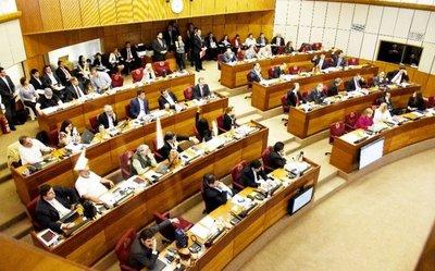 Tratarán reforma tributaria el 19 de junio