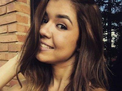 Sobrina de Cuevas fue recontratada en Yacyretá luego de su despido