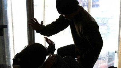 Violencia familiar: una de las principales causas de reclusión en penitenciarías