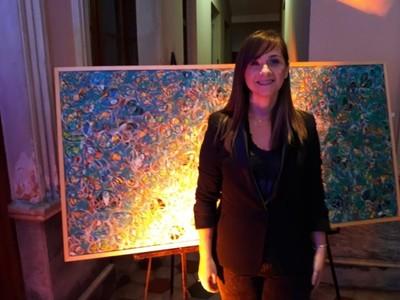 Continúa concurso para artistas emergentes en Paraguay