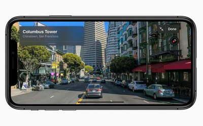 Consigue la beta de iOS 13: descubre cómo obtener actualizaciones antes