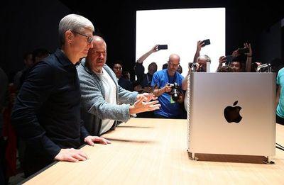 Apple acaba con iTunes para enfocarse en el streaming