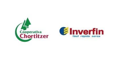 Cooperativa Chortitzer e Inverfin están en el top 10 de los mayores aportantes de IPS