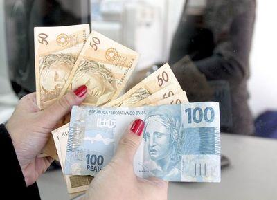 Gobierno buscará explicaciones de Brasil sobre remesas de reales