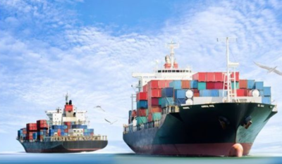 Crecimiento global disminuido por las tensiones comerciales