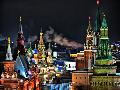 Brasil podría aumentar la oferta de carne en Rusia al tener cerrado momentáneamente la venta a China