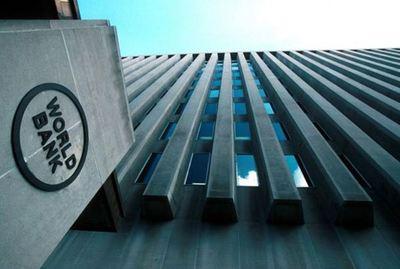 Banco Mundial recorta previsión de crecimiento global para 2019