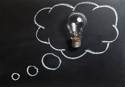 ¿Cómo generar innovación estratégica?