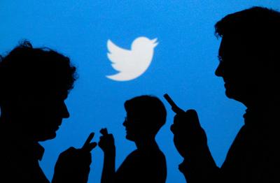 """Twitter podría volver """"un poco más estúpidos"""" a sus usuarios"""