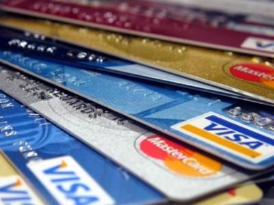 Restaurantes no aceptarán el fin de semana pagos con tarjetas de crédito