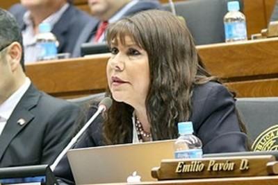 Tratan de inútil a Miguel Cuevas por no sancionar a diputados irresponsables