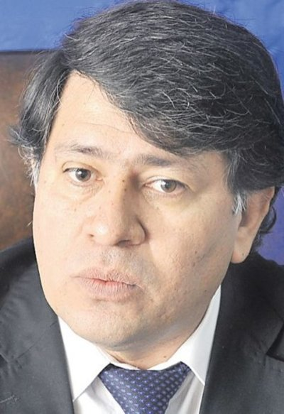 Fijarán fecha de indagatoria a Gómez
