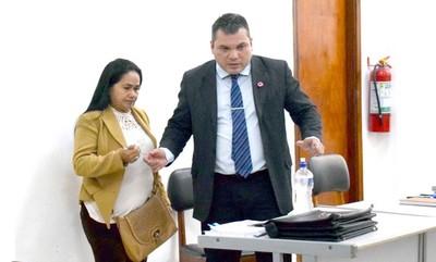 Cruel mujer es condenada a 5 años de cárcel por torturar hasta la muerte a su esposo no vidente