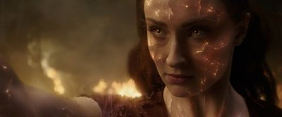 """El final de la saga """"X-Men"""" encabeza estrenos"""