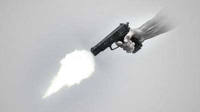 Matan a tiros a periodista en el Chaco