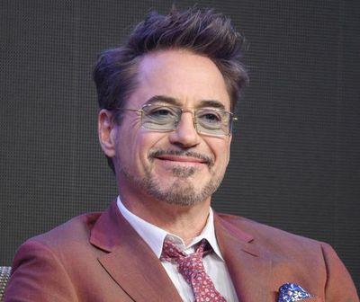 Robert Downey Jr. anunció proyecto que ayudará a limpiar el planeta con robótica