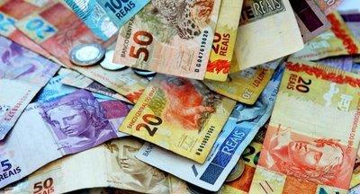 Brasil dice a Paraguay que no hay prohibición oficial sobre remesas en reales