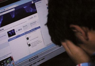 Cyberbullying mortal: Dos adolescentes se suicidaron por burlas a su condición física