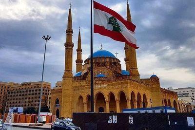 Trasladaron a paraguaya del Líbano tras denuncia por violencia